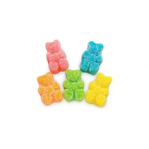 24381481680 sour bears flavor