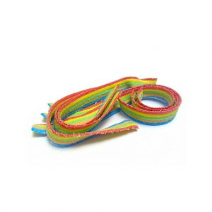 24392104016 rainbow bites flavor 6a9e58be d909 47c5 8017 e0e7b07d840b