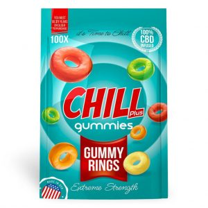 24395765840 gummy rings cc132890 9677 4be8 8c2f e686f3e73d65