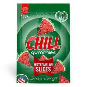 24395797072 watermelon slices 262a9702 b327 4bb8 bea6 5fbd784b6993