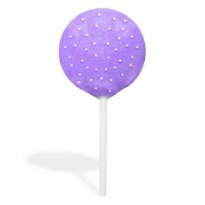 24706122128 cake pops purple 87356070 25ba 4e93 9508 7feaf0d707d1