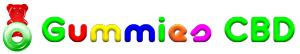 Gummies CBD logo 300 54